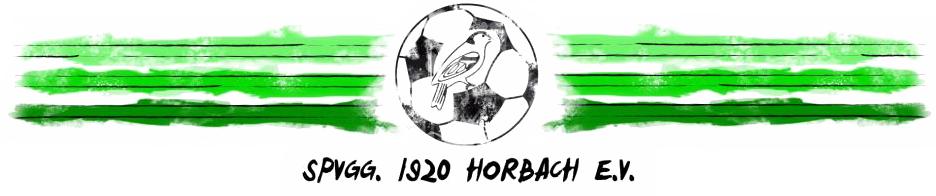 SV Horbach